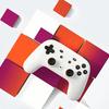 Googleの新ゲームサービス「Stadia」について解説。ゲーム業界にGoogleが参入です。