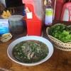 144日目 ラオス:MuangKham → NamCan(ラオス–ベトナム国境情報)