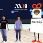 「Mercari Tech Conf 2018」基調講演はVRライブ配信、その舞台裏は?