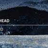 【歌詞和訳】Ill Wind / Radiohead - 愚かさが招いた不吉な風