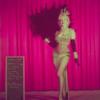 マリリン・モンローの映画、ファッション、衣装を紹介します。