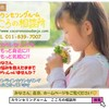 カウンセリングルーム こころの相談所 広告34