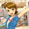 【ステラステージ#22】勇者アミ伝説、ここに完結!