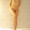 若い女性限定・背に腹ワーク「美術モデル」