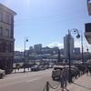 ウラジオストクに来ています! 〜Vladivostok/Владивосток