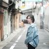 美和さんin渋谷