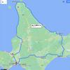 次に北海道に行くときは。