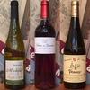 『夏バテを癒やしてくれる美味しいワイン、色々あります!(^_^)』