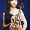 「魅惑のギター&ヴァイオリン』(10月1日フィリアホール)