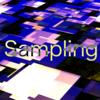 NEW LOOPSが総容量1.34GBのEDM系サンプリングパックを無料配布!