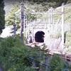 グーグルマップで鉄道撮影スポットを探してみた 中央本線 木曽平沢駅~奈良井駅