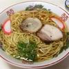 B級グルメ食レポ 朝日屋(うどん:岐阜県大垣市)