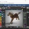 MagicaVoxel 0.99.1 のインストール