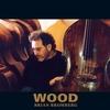 低音界騒然!! キングレコードの名物企画「低音シリーズ」 名盤『ウッド』の初SACD化が遂に実現!
