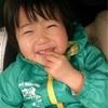 明日は毎度おなじみ息子の病院です。名古屋です。