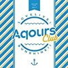 「Aqours CLUB CD SET」フラゲしてきました!