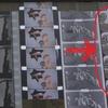 写真検証「発掘された映画たち2018」レジェンド無職監督の謎ポスターシーン