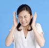 マイクスピーカー使ってテレビ会議の音質改善!