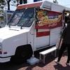 佐世保バーガーの移動販売「カーネギー55」さんのハンバーガーが想像以上に美味しくて大満足!