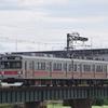 9/17 東急みたいな伊賀鉄道