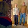 レンタル:シャマラン監督の映画で一二を争う面白さ!「ヴィジット」