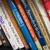 プログラミング初心者向け!Kindle Unlimitedで読み放題な技術系の書籍26冊と4シリーズ