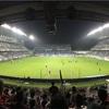 今、日本に「居残り」しているサッカーファンが出来る「応援」