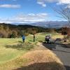 群馬県の「しぶかわカントリークラブ」で初ゴルフ!とんでもない結果に・・・