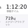 11/28 じて通〜外練