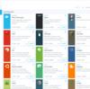 Windows10 Home Docker ToolboxのGUI管理ツール kitematicについて