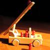 ケラー社 消防車
