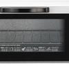 火力が強すぎてすぐに表面が焼ける コイズミ オーブントースター ホワイト KOS-1012/W