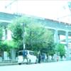 本日2/23〆切!短編映画『セルフリメイク』女性キャスト1名募集