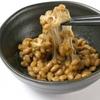 日本人といえば納豆