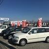 長野県のワタナベ自動車さんをご紹介
