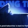 ベビーシッターを気軽に引き受けてはいけない!マット・マーサー監督『フィーディング・タイム(原題:Feeding Time)』