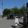 歩いて再び京の都へ 旧中山道69次夫婦歩き旅  第34回 1日目 太田宿~ 前編