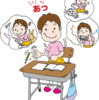 NHK今日の健康 | 発達障害「ADHDとは?」2018年11月放送