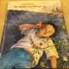 オランダ 幼児向け絵本  2