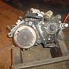 MTX200R パルスジェネレーターコイル交換