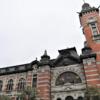 関内駅から「横浜市開港記念会館」へのアクセス(行き方)