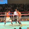 【観戦レポート】第593回ダイナミックグローブ|永野祐樹選手の2度目の防衛戦は…