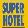 スーパーホテル 「マンスリープラン」が可能な店舗&料金をまとめました