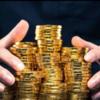 【お金持ちになる思考法】収入は分散、支出は集中、収支を見直そう