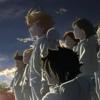 おすすめ2021年冬アニメ 観るべき注目の10作品!