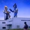 劇場型?!愉快な対戦アクション『ウルトラマンR/B』第11話