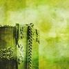 1500年前のバイブルは、ジーザス・クライストが十字架につけられてはいないことを確認しています - バチカンの畏怖