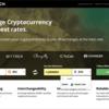 5月10日ノアコイン最新情報ノアコインがCoinSwith(コインスイッチ)とChangeNOW(チェンジナウ)に上場!