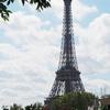 新婚旅行で2週間フランスのパリに行ってきました!フランスの出入国措置についてと準備したこと