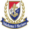 Salaries of J.League Yokohama F Marinos Players in 2019